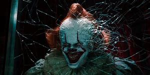 Image result for it chapter two