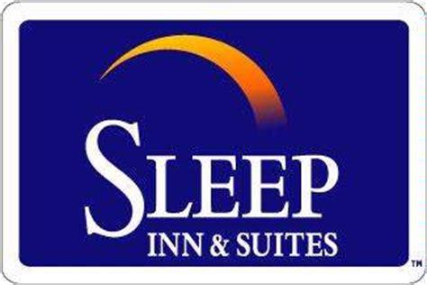 Resultado de imagen de logo del hotel Sleep Inn