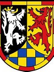 Bildergebnis für Verbandsgemeinde Kirn Land. Größe: 120 x 160. Quelle: de.wikipedia.org