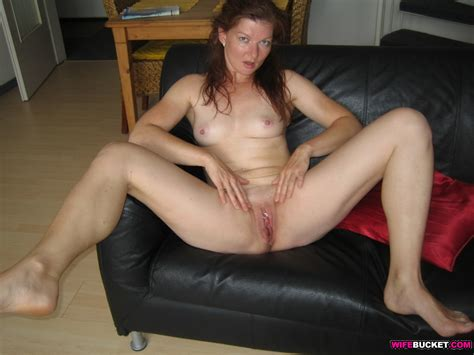 Real amatuer wife videos-odrexcompvu