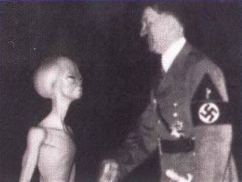 Image result for hitler and the vrill