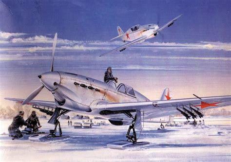 Image result for ski plane fighter