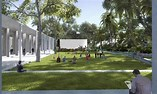 Image result for . Size: 157 x 94. Source: www.sun-sentinel.com
