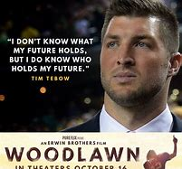 Image result for tim tebow quotes