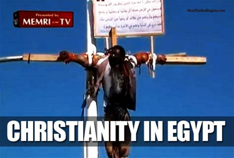 Image result for persecution of christians in america