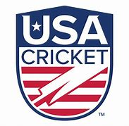 Image result for USA Cricketer