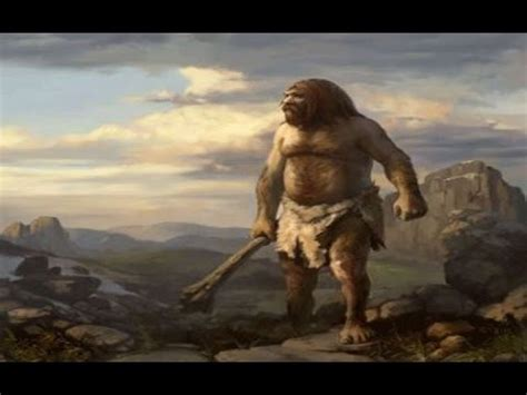 Image result for Race Giants in the Bible