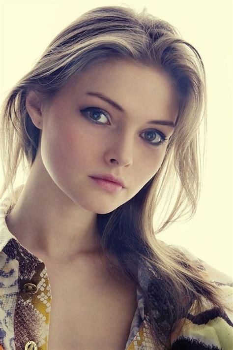 Beautiful russian model photos-backwebmcinglo