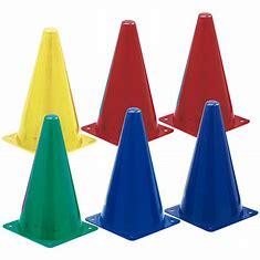 Bilderesultat for cones