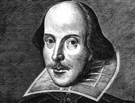 Image result for images shakespeare