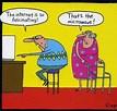 Image result for Funny Senior Citizen. Size: 107 x 102. Source: pinterest.com