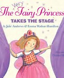 Image result for The Very Fairy Princess Takes The Stage