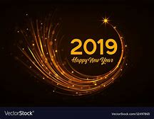 Image result for image of 2019