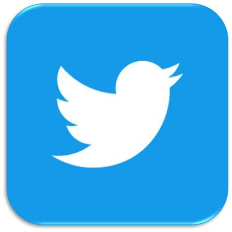 Image result for Official Twitter Logo