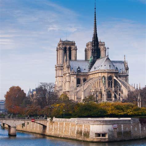 Image result for images notre dame de paris