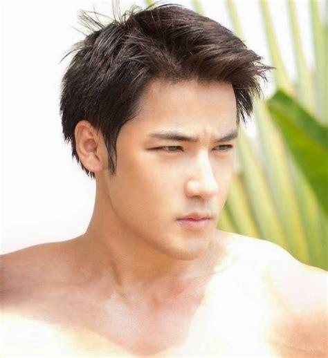Résultat d'images pour homme japonais beau