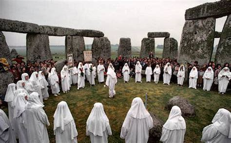 Image result for human sacrifice at hallowwen really happens