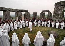 Image result for human sacrifice at hallowwen really happens
