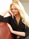 Image result for Woman-russian.life