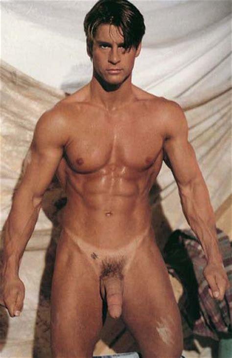 American male porn actors-geabjahydla