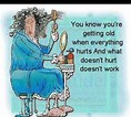 Image result for Funny Senior Citizen Quotes. Size: 118 x 106. Source: www.pinterest.com