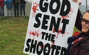 Image result for Hateful Street Preachers