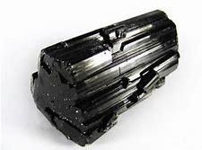 Image result for Black Tourmaline