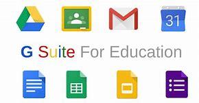 Image result for google apps for education