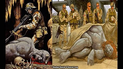 Image result for the nephilim giants
