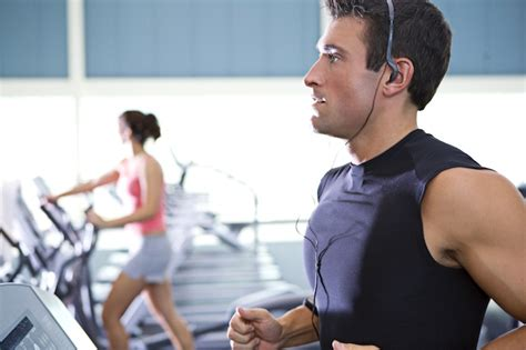Khi nào nên hoặc không nên tập thể dục