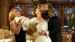 Image result for images soap opera days of our lives