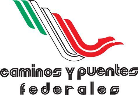 Resultado de imagen de logo de capufe