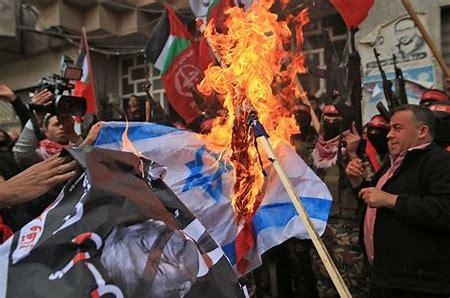 Image result for palestinians protests jerusalem 1970