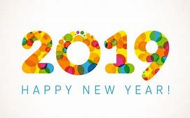 Image result for Happy New Year Christian Clip Art