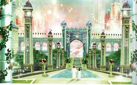 Image result for Heaven Paradise Before