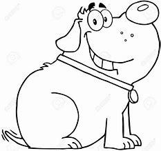 Bildergebnis für clipart hunde