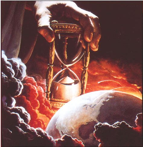 Image result for Daniel Prophetic clock