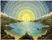 Image result for Images Utopia. Size: 142 x 108. Source: goldenageofgaia.com