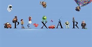 Image result for Pixar. Size: 308 x 160. Source: pixarcorner.blogspot.com