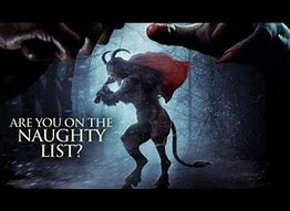 Image result for santa clause the antichrist spirit