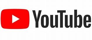 YouTube free affiliate marketing source