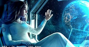 Image result for Epic Space Music Mix. Size: 299 x 160. Source: www.youtube.com