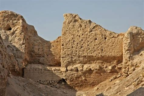 Image result for House On the Wall of Jericho could be rahab's house