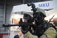 Image result for what is Military Technology?. Size: 242 x 160. Source: www.pinterest.com