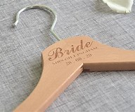 Image result for What Makes A Wooden Hanger A Good Hanger?. Size: 192 x 160. Source: www.pinterest.com