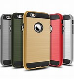 Image result for iPhone Cases 6S Case. Size: 150 x 160. Source: www.dailygadgetry.com