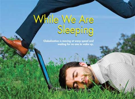 Image result for While we were sleeping