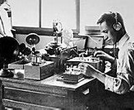 Image result for Tokuji Hayakawa Died. Size: 196 x 111. Source: pl.wikipedia.org