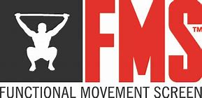 Image result for fms screen