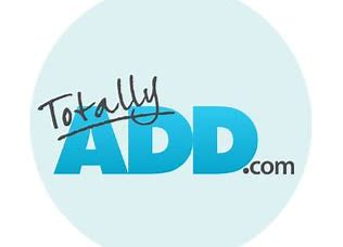 Image result for images best adhd blogs